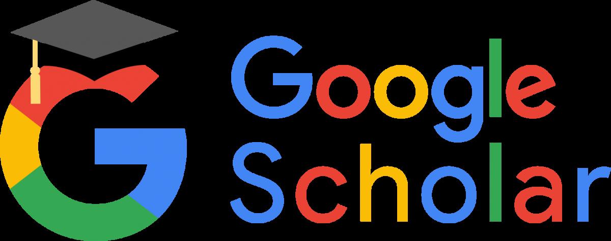 Gogle Scholar